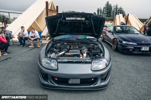 2018 Juicebox BBQ Speedhunters by Paddy McGrath-92