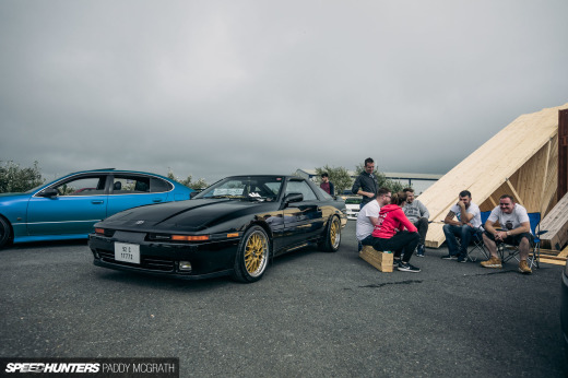 2018 Juicebox BBQ Speedhunters by Paddy McGrath-93