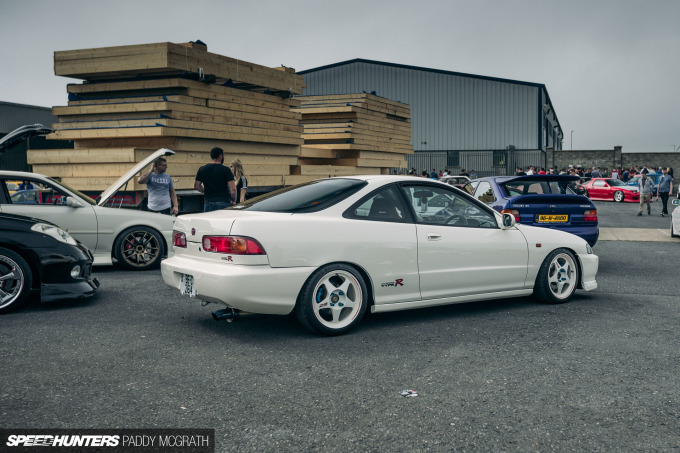 2018 Juicebox BBQ Speedhunters by Paddy McGrath-94