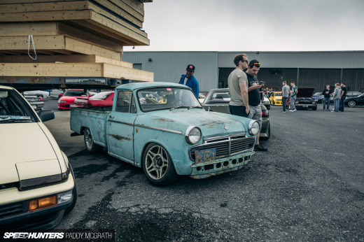 2018 Juicebox BBQ Speedhunters by Paddy McGrath-98