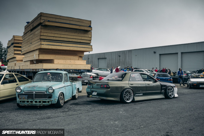 2018 Juicebox BBQ Speedhunters by Paddy McGrath-100