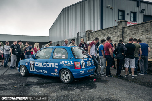 2018 Juicebox BBQ Speedhunters by Paddy McGrath-103