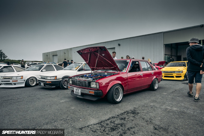2018 Juicebox BBQ Speedhunters by Paddy McGrath-107