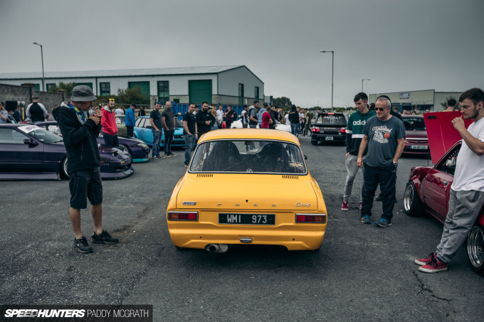2018 Juicebox BBQ Speedhunters by Paddy McGrath-108