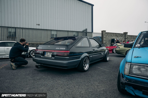 2018 Juicebox BBQ Speedhunters by Paddy McGrath-113