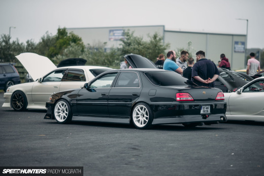 2018 Juicebox BBQ Speedhunters by Paddy McGrath-114