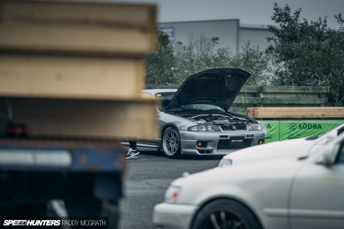 2018 Juicebox BBQ Speedhunters by Paddy McGrath-115