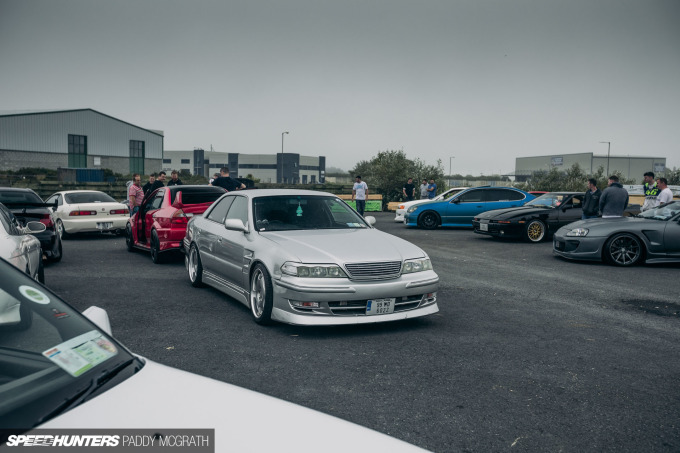 2018 Juicebox BBQ Speedhunters by Paddy McGrath-119