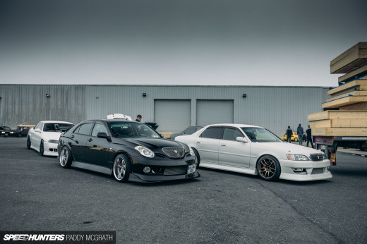 2018 Juicebox BBQ Speedhunters by Paddy McGrath-122