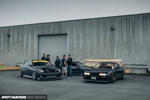 2018 Juicebox BBQ Speedhunters by Paddy McGrath-123