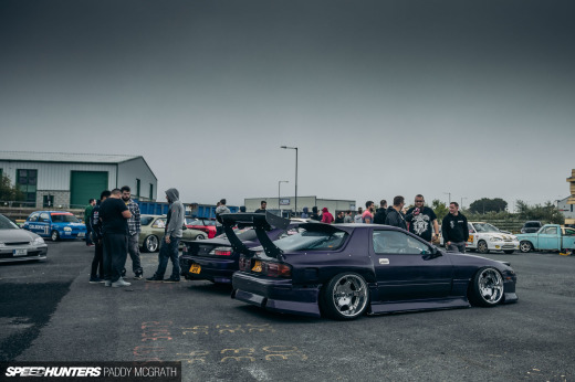 2018 Juicebox BBQ Speedhunters by Paddy McGrath-124