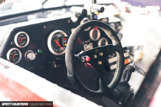 2018-SH-Rolex-Reunion-Nissans-Racing-Trevor-Ryan_301