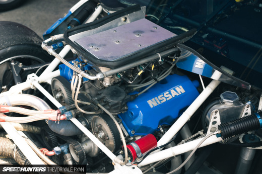 2018-SH-Rolex-Reunion-Nissans-Racing-Trevor-Ryan_300