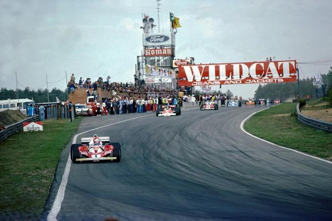 2018-Speedhunters_Niki-Lauda-Vintage_Trevor-Ryan-001_