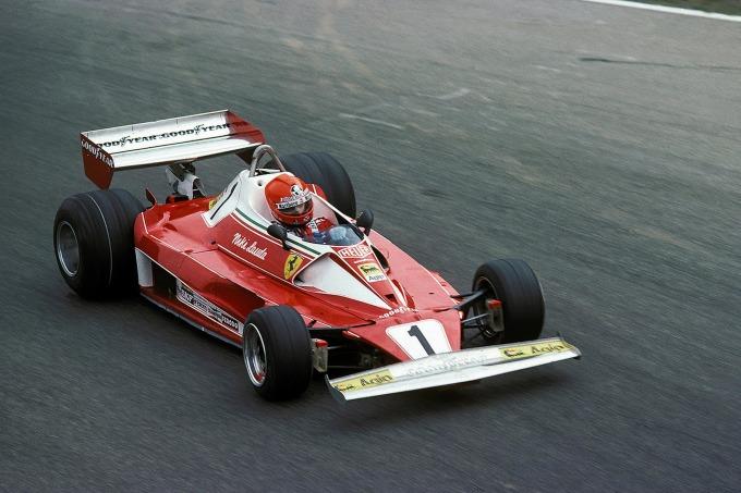 2018-Speedhunters_Niki-Lauda-Vintage_Trevor-Ryan-003_