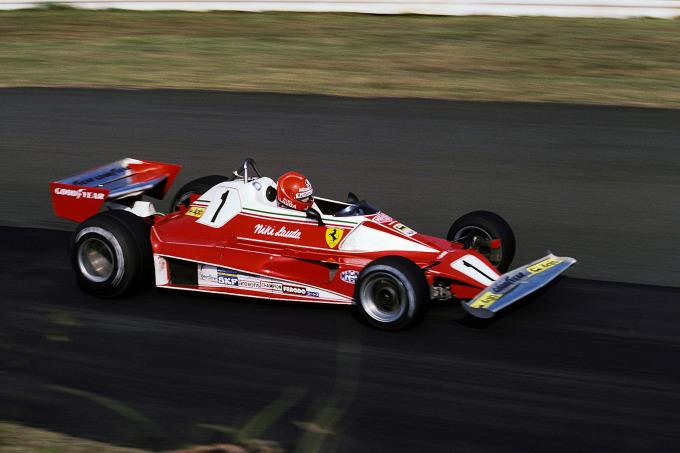 2018-Speedhunters_Niki-Lauda-Vintage_Trevor-Ryan-007_