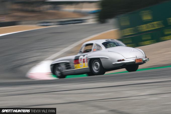 2018-SH-Rolex-Monterey-Motorsports-Reunion-Trevor-Ryan_002