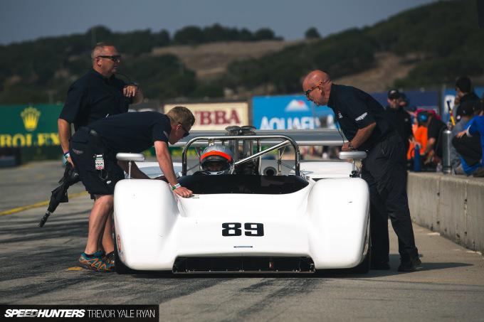2018-SH-Rolex-Monterey-Motorsports-Reunion-Trevor-Ryan_003