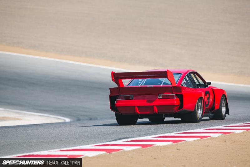 2018-SH-Rolex-Monterey-Motorsports-Reunion-Trevor-Ryan_004