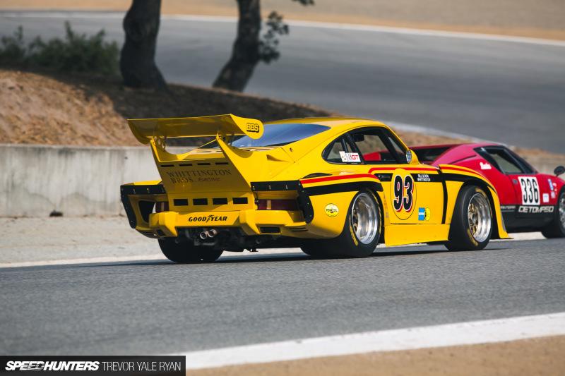 2018-SH-Rolex-Monterey-Motorsports-Reunion-Trevor-Ryan_005