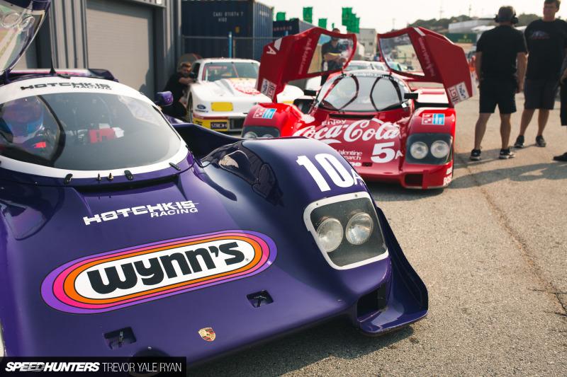 2018-SH-Rolex-Monterey-Motorsports-Reunion-Trevor-Ryan_006