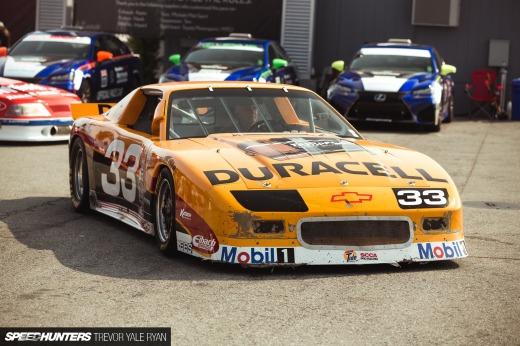 2018-SH-Rolex-Monterey-Motorsports-Reunion-Trevor-Ryan_008