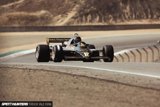 2018-SH-Rolex-Monterey-Motorsports-Reunion-Trevor-Ryan_009