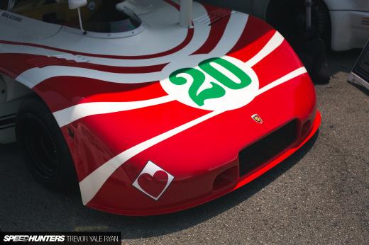 2018-SH-Rolex-Monterey-Motorsports-Reunion-Trevor-Ryan_010