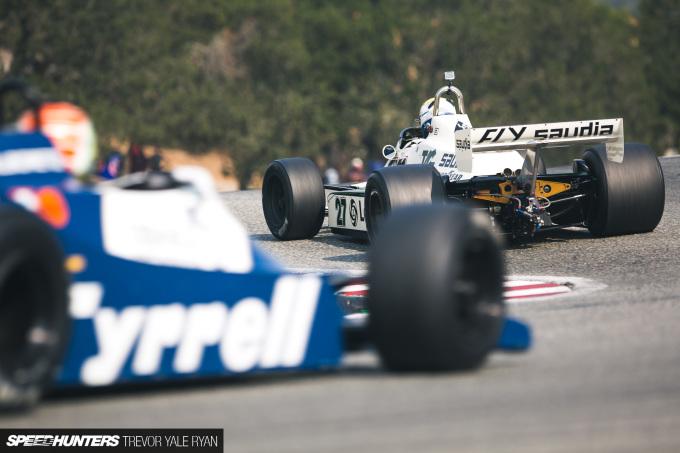 2018-SH-Rolex-Monterey-Motorsports-Reunion-Trevor-Ryan_012