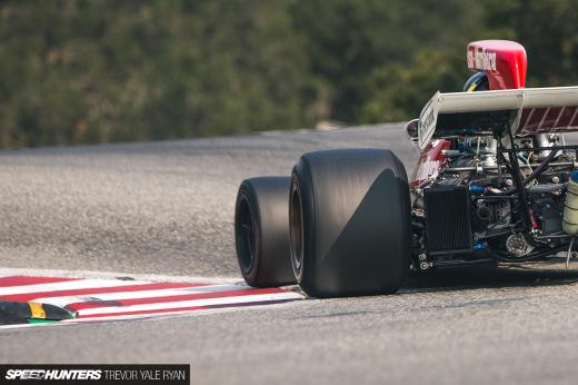 2018-SH-Rolex-Monterey-Motorsports-Reunion-Trevor-Ryan_013