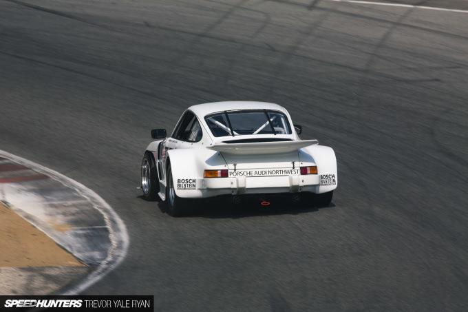 2018-SH-Rolex-Monterey-Motorsports-Reunion-Trevor-Ryan_014