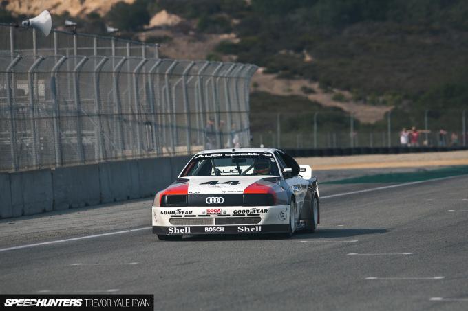 2018-SH-Rolex-Monterey-Motorsports-Reunion-Trevor-Ryan_015