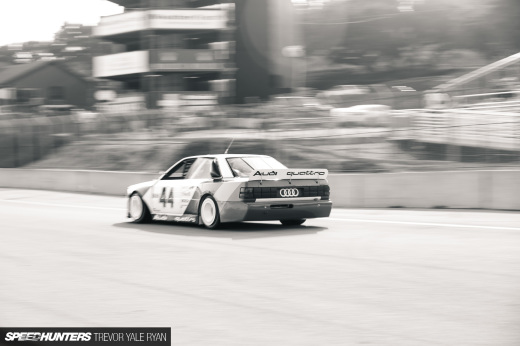 2018-SH-Rolex-Monterey-Motorsports-Reunion-Trevor-Ryan_016