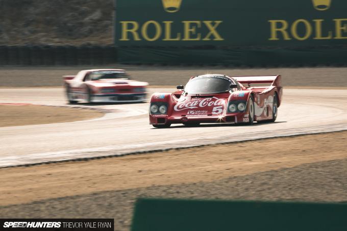 2018-SH-Rolex-Monterey-Motorsports-Reunion-Trevor-Ryan_019