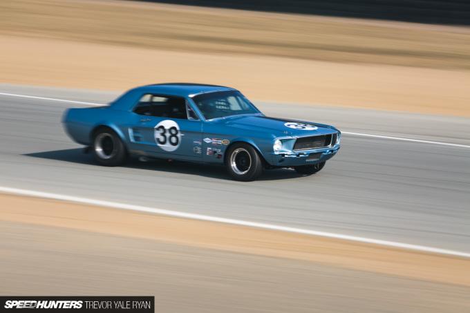 2018-SH-Rolex-Monterey-Motorsports-Reunion-Trevor-Ryan_022