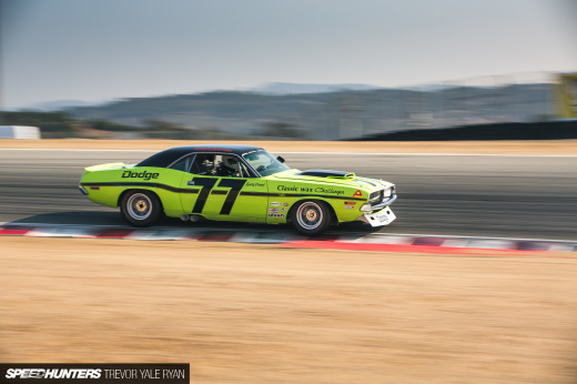 2018-SH-Rolex-Monterey-Motorsports-Reunion-Trevor-Ryan_023