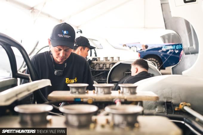2018-SH-Rolex-Monterey-Motorsports-Reunion-Trevor-Ryan_025