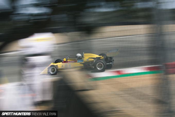2018-SH-Rolex-Monterey-Motorsports-Reunion-Trevor-Ryan_027