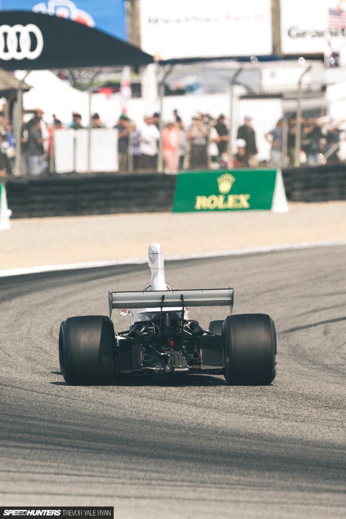 2018-SH-Rolex-Monterey-Motorsports-Reunion-Trevor-Ryan_028