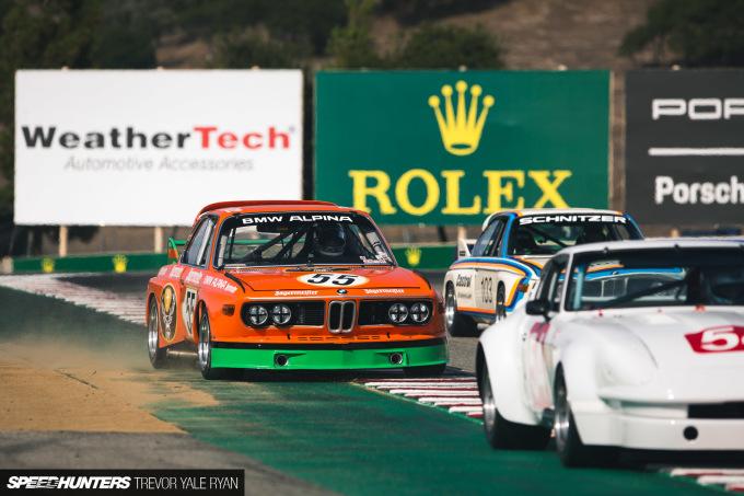 2018-SH-Rolex-Monterey-Motorsports-Reunion-Trevor-Ryan_029