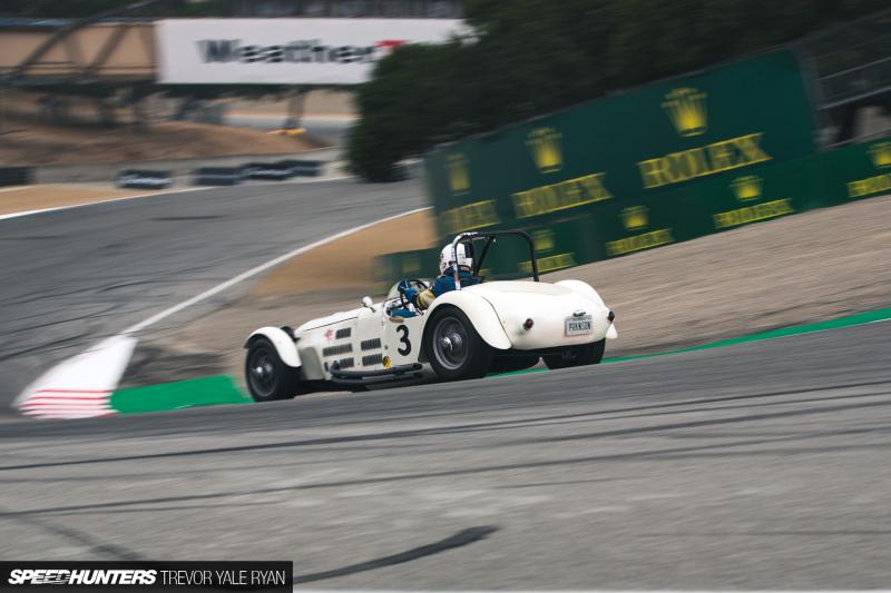 2018-SH-Rolex-Monterey-Motorsports-Reunion-Trevor-Ryan_030
