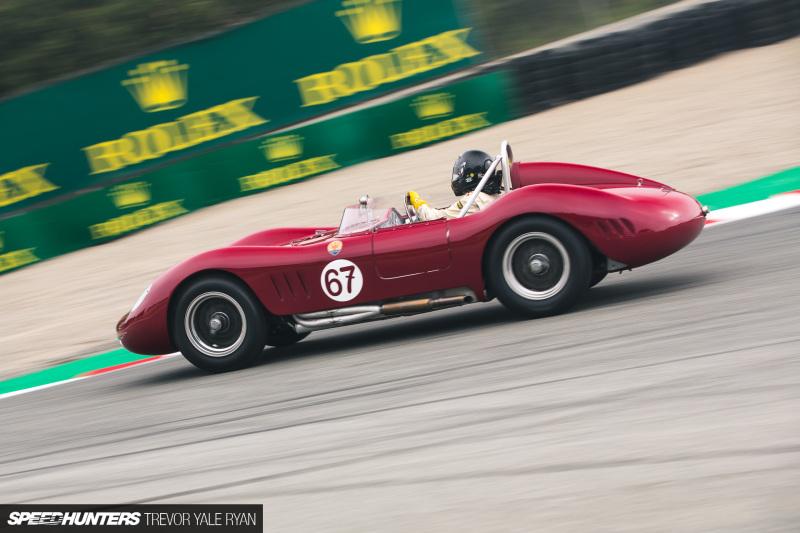 2018-SH-Rolex-Monterey-Motorsports-Reunion-Trevor-Ryan_031