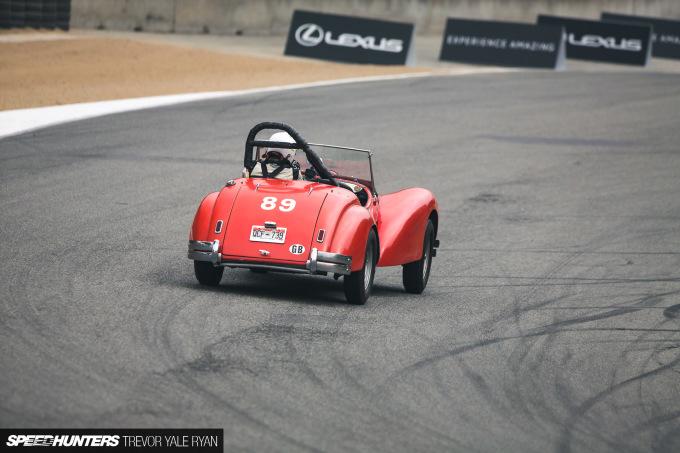 2018-SH-Rolex-Monterey-Motorsports-Reunion-Trevor-Ryan_033