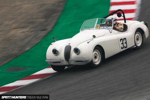 2018-SH-Rolex-Monterey-Motorsports-Reunion-Trevor-Ryan_035