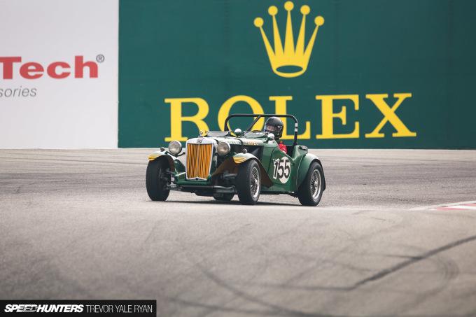 2018-SH-Rolex-Monterey-Motorsports-Reunion-Trevor-Ryan_036
