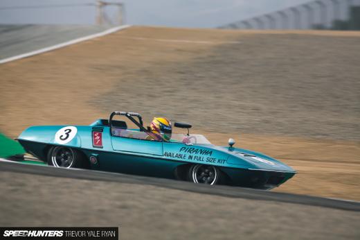 2018-SH-Rolex-Monterey-Motorsports-Reunion-Trevor-Ryan_041