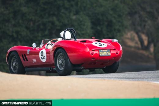 2018-SH-Rolex-Monterey-Motorsports-Reunion-Trevor-Ryan_043