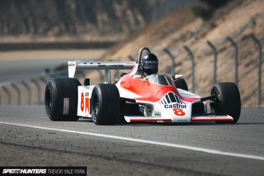 2018-SH-Rolex-Monterey-Motorsports-Reunion-Trevor-Ryan_044