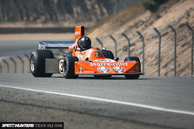 2018-SH-Rolex-Monterey-Motorsports-Reunion-Trevor-Ryan_045