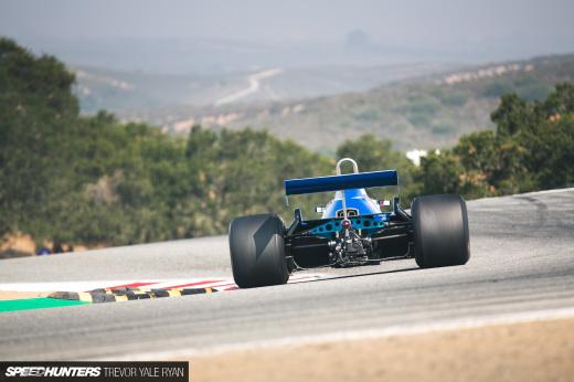 2018-SH-Rolex-Monterey-Motorsports-Reunion-Trevor-Ryan_048
